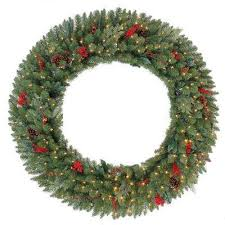 Christmas Decorations Home Depot Martha Stewart Living Holiday Decorations The Home Depot