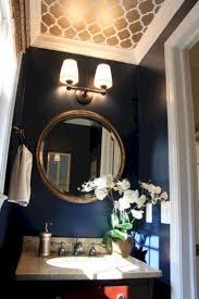 best 25 cozy bathroom ideas on pinterest cottage style toilets