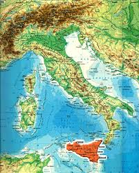 Lake Como Italy Map City Guide Of Taormina U2013 City Map Of Taormina Travel Guide To
