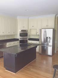 refinish laminate kitchen cabinets yourself savae org