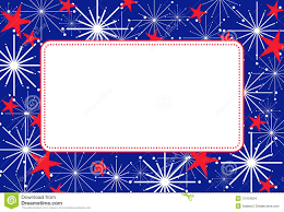 custom card template moving house cards template free free