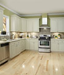 Ivory Colored Kitchen Cabinets Ivory Kitchen Cabinets Spaces With Cabinets Doors Dovetail Joints