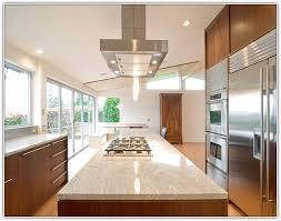 vent kitchen island kitchen island vent home design ideas