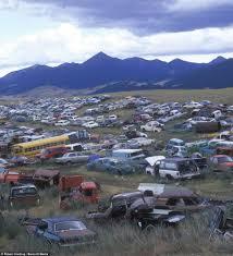 auto junkyard escondido salvage yard salvage yards pinterest yards abandoned cars