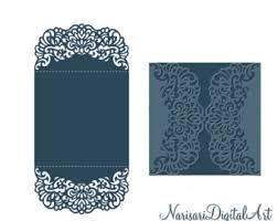 wedding invitation 5x5 u0027 u0027 gate fold card template quinceanera
