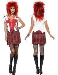 Punk Rock Halloween Costume Ideas 79 Best 70 U0027s Costume Ideas Images On Pinterest Costumes Costume