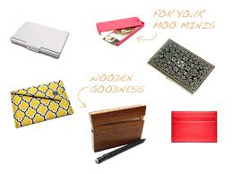 business card case staples staples business cards templates