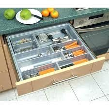 rangement tiroir cuisine rangement tiroirs cuisine meuble tiroir cuisine ikea ikea