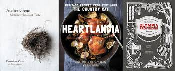 Pacific Coast Preferred Comfort Regional Cookbooks 2015 Pacific Coast