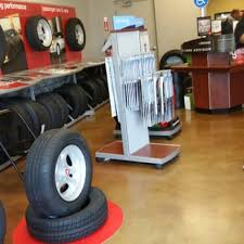 firestone tires black friday sale firestone complete auto care 32 reviews tires 6412 s