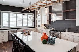 rustic modern kitchen ideas kitchen design rustic modern kitchen cabinets remodeling net