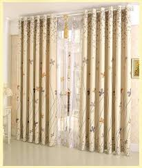 jc penney home decor jcpenney home decor curtains home decor stores online