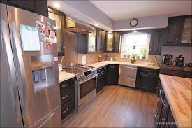 kitchen us cabinet oak cabinets menards kitchen cabinets island