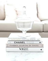 best fashion coffee table books new coffee table books best fashion coffee table books ideas on