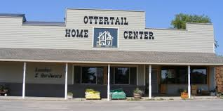 guide to ottertail minnesota