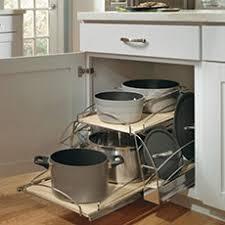 Inside Kitchen Cabinet Organizers Kitchen Cabinet Organization Masterbrand