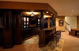 home bar floor plans home bar design plans building made easy dma homes 22340