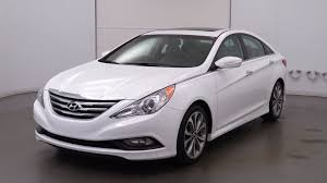 2014 hyundai sonata 2 0 t 2014 used hyundai sonata 4dr sedan 2 0t automatic limited at bmw