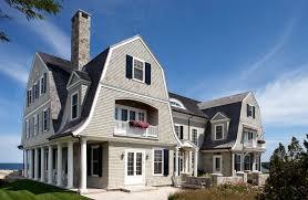 Home Design Boston Architecture Boston Architectural Photographers Amazing Home