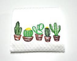 art deco cactus ring holder images Cactus decor etsy jpg