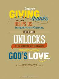 inspirational quotes thanksgiving inspirational quotes gratitude