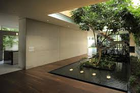 Indoor Rock Garden Ideas 20 Zen Japanese Gardens To Soothe And Relax The Mind Garden