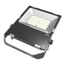 led vs halogen flood lights led halogen flood light 50w led halogen flood light manufacturer