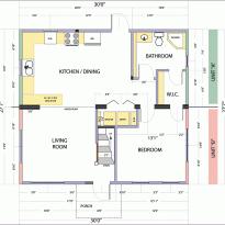 floors plans 2 bedroom apartmenthouse plans floors plans crtable