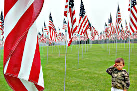 World War 2 Us Flag World War Ii Veterans Let U0027s Honor Them Before They Are All Gone