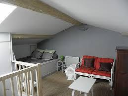 chambre mansard chambre awesome meuble chambre mansardée hd wallpaper photos