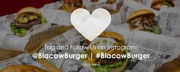 blacow burger u2013 burgers u2013 fries u2013 shakes
