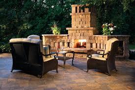Backyard Fireplace Ideas Patio Ideas Covered Patio Fireplace Designs Outdoor Fireplace