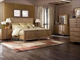 bedroom farmhouse bedroom ceilings farmhouse bedroom colors