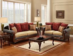 Style Of Sofa Some Types Sofa And Chair Set U2014 Home Ideas Collection