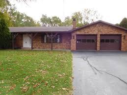 stevensville real estate homes for sale in stevensville mi