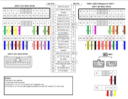 ems stinger 4424 wiring diagram in gooddy org