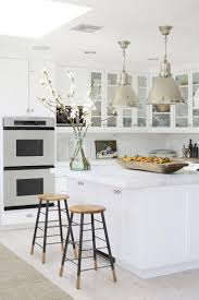 Kitchen Simple Design Opinion Traditional Style Kitchens 86 Best White Kitchens Images On Pinterest White Kitchens