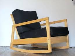chaise bascule ikea teatch co chaise a bascule ikea chaise pas cher conforama