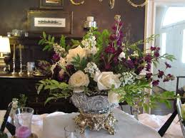 Silk Flower Arrangements For Dining Room Table 302 Best Florals Images On Pinterest Silk Flowers Floral