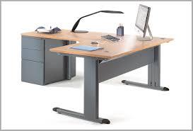 materiel bureau pas cher 1009473 vente mobilier bureau table