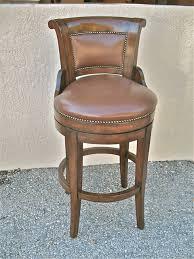 How To Reupholster A Bar Stool Furniture Repair Restoration Reupholstering In Appleton