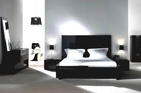 Master Bedroom Furniture List Bedroom Furniture Storage Najarian Bed Sonoma Na Sn Bd Set