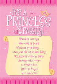 dance party birthday invitations images invitation design ideas