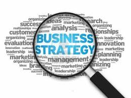 quotes leadership strategy business plan series pt 1 importance of a small planning quotes