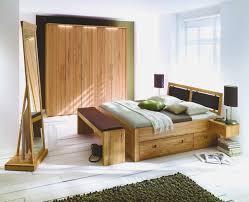 massivholzmã bel badezimmer schlafzimmer mobel dusseldorf kazanlegend info