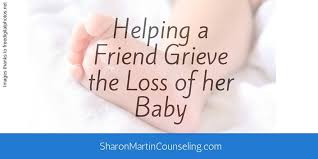 How To Comfort A Friend How To Support A Friend Grieving Pregnancy And Infant Loss