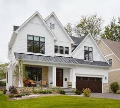 white house black market black friday sales best 25 white house black ideas on pinterest white exterior