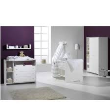 chambre complète bébé avec lit évolutif chambre bebe complete 135 produits trouvés comparer les prix