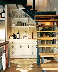 kitchen tidy ideas kitchen countertop kitchen storage solutions on a budget kitchen