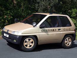 old peugeot cars peugeot 4x4 agades 1989 u2013 old concept cars